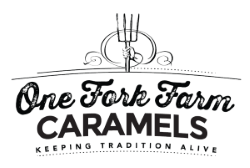 One Fork Farm