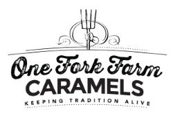One Fork Farm